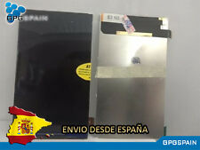 REPUESTO LCD PANTALLA INTERIOR PARA HUAWEI ASCEND Y635  PARA PROFESIONALES