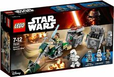 LEGO® Star Wars Set 75141 /   Kanans Speederbike