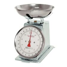 Weighstation Large Kitchen Scale 20kg Kitchen Mearsuring Scales Tools Catering