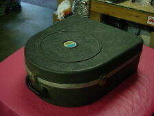 """Vintage  LUDWIG 1970's Snare Drum Case 5""""  or  6  1/2 """"  Will Fit  No Res #21"""