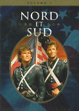 North & South : volume 1