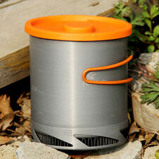 Fire Maple Heat Exchanger Pot Outdoor Camping Picnic Kettle Cooking Pot Cookware