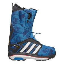 ADIDAS Energy Boost Snowboard Boots bluebird C75885 Gr. 42 UVP 500€ NEW / NEU