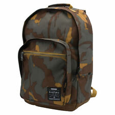 Electric Everyday Printed Backpack - Camo
