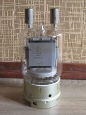 GU-81M = GU-81 NEW Russian Vacuum POWER GENERATOR PENTODE ||| FREE SHIPPING |||