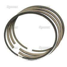 Deutz Allis Single Piston 4 Ring Set 2233074