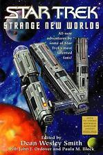 Star Trek: Strange New Worlds IV, , Good Book
