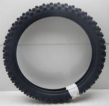 NEW Pirelli Scorpion XCMS SOFT Front Tire 80/100-21  MX DIRT Bike NEW #871-7113