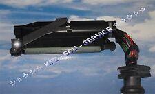 Stecker mit Kabel 1928402032 für Getriebesteuerung 4B0927156 4Z7927156 3B0927156