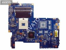 Motherboard Toshiba Satellite C670 C675 L770 L775 H000031370 Intel