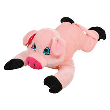 Generic Value Plush - PIGGY (17 inches) - New Stuffed Animal Toy
