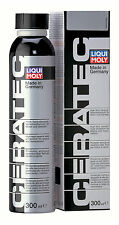 Liqui Moly Cera Tec 3721 CERATEC ceramic wear protection reduces friction 300ml