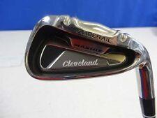 Cleveland Mashie Gliderail R-Flex Shaft Right RH 6 Iron golf club