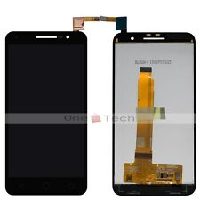 Alcatel Vodafone Smart Prime 6 VF-895N FPC5026-8 LCD Touch Digitizer Assembly