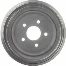 Wagner BD60083 Rear Brake Drum