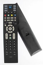 Replacement Remote Control for Topfield TRF-7160