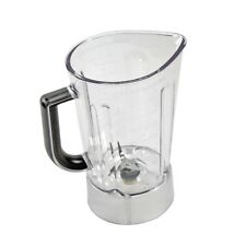 NEW Whirlpool KitchenAid Blender Jar Pitcher Part # WPW10555711