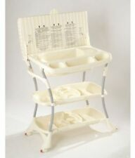 Primo EuroSpa Baby Bath & Changing Table Center