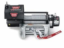 Warn 86255 VR10000; Self-Recovery Winch FAST SHIPPING