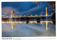 CPN31 - Club Photo Niépce - Chalon sur Saône - Le Pont de Bourgogne
