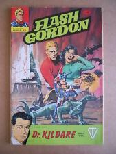 FLASH GORDON n°1 1979 Nuova Serie  Edizioni Spada  [G504]