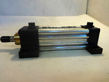 NEW NOT IN BOX PARKER 01.50 C2MAU14A 3.000  PNEUMATIC CYLINDER