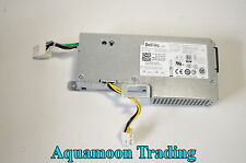 NEW OEM Dell Optiplex 780 790 990 9010 USFF 200W PSU L200EU-00 F200EU-00 1VCY4