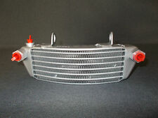 NEW GENUINE DUCATI MONSTER OIL COOLER 54840441A