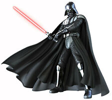 DARTH VADER! SCALA 1:1 INDOSSABILE COSPLAY (star wars costume armatura)