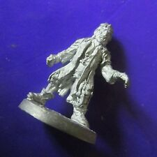 1x zombie or ghoul metal ral partha miniture zombies ghouls ravenloft? #B