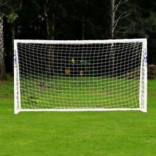 Outdoor Training Football Post Goal Nets 3.6*1.8 For Soccer Sports Match