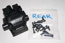 KYOSHO INFERNO NEO 2.0 Rear Front diff with also for MP7.5