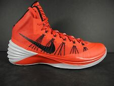 NEW NIKE HYPERDUNK 2013  Men's Basketball Shoes Size US 11.5