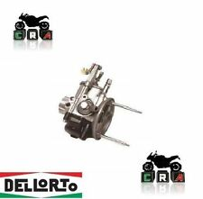 CARBURATORE SHBC19-19F CON MIX DELL'ORTO 00905 APE RST MIX (C8000) 50CC 99-03