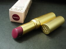 NIB Too Faced La Creme Color Drenched Lipstick Lip Cream pink/nude/berry/red