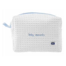 Baby Moments Set Chicco azzurro [3203]