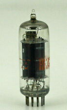 One Hickok Tested NOS 10DR7 Vacuum Tube Various Brands Available