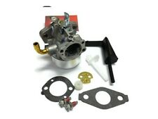 Briggs & Stratton 591299 Carburetor 798650 698474 791991