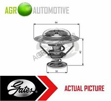 GATES COOLANT THERMOSTAT OE QUALITY REPLACE TH31182G1