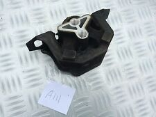 Ford Escort MK6/7 New Genuine Ford engine mount.