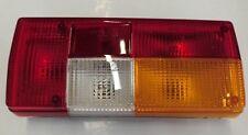 2105-3716010 - schlußleuchte derecha Lada 2105 Nova