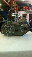 205 transfer case np205 np 205 ford 29 spline offroad nv4500 dodge cummins