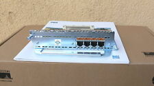Cisco 2600 3600  Interface Module 4-port ISDN-BRI NM-4B-S/T= NEW IN BOX