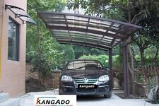 Carports Awnings Pergolas Patios MODEL:S07