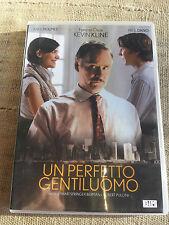 Un perfetto gentiluomo con Kevin Kline Katie Holmes - film DVD