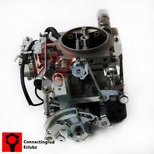 4K CARBURETOR 1973-1987 for TOYOTA LITEACE COROLLA KE70 SPINTER TOWNACE STARLET