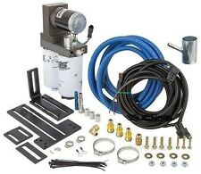 FASS Titanium Fuel Pump System Kit 150GPH for 98.5-04 Dodge Cummins T D08 150G