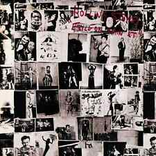 ROLLING STONES EXILE ON MAIN STREET NEW SEALED 2LP IN STOCK SAME DAY DISPATCH