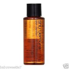 Shu Uemura Ultime8 Sublime Cleansing Oil 50ml Sample Size
