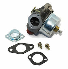 New CARBURETOR Carb 632795A for Tecumseh TVS75 TVS90 TVS100 TVS105 TVS115 TVS120